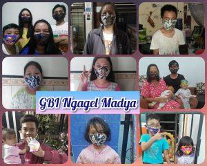 GBI NGAGEL MADYA 1
