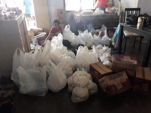 Tangan Berbagi Malut 2019-08-13 at 08.17.33