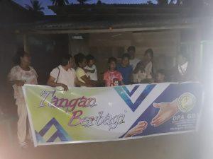 Tangan Berbagi Malut 2019-08-13 at 08.17.34 (1)
