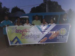 Tangan Berbagi Malut 2019-08-13 at 08.17.35