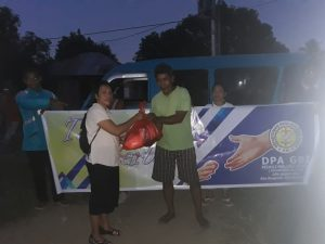 Tangan Berbagi Malut 2019-08-13 at 08.17.45